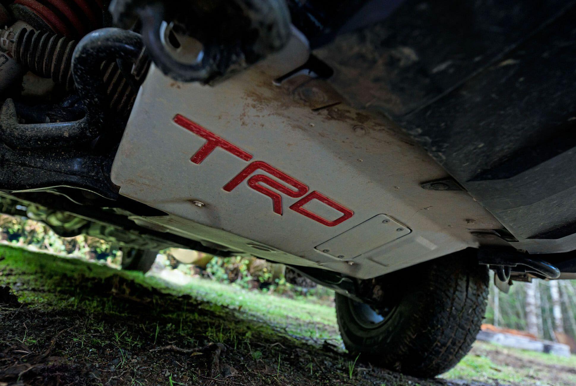 Sequoia-TRD-Gear-Patrol-slide-5