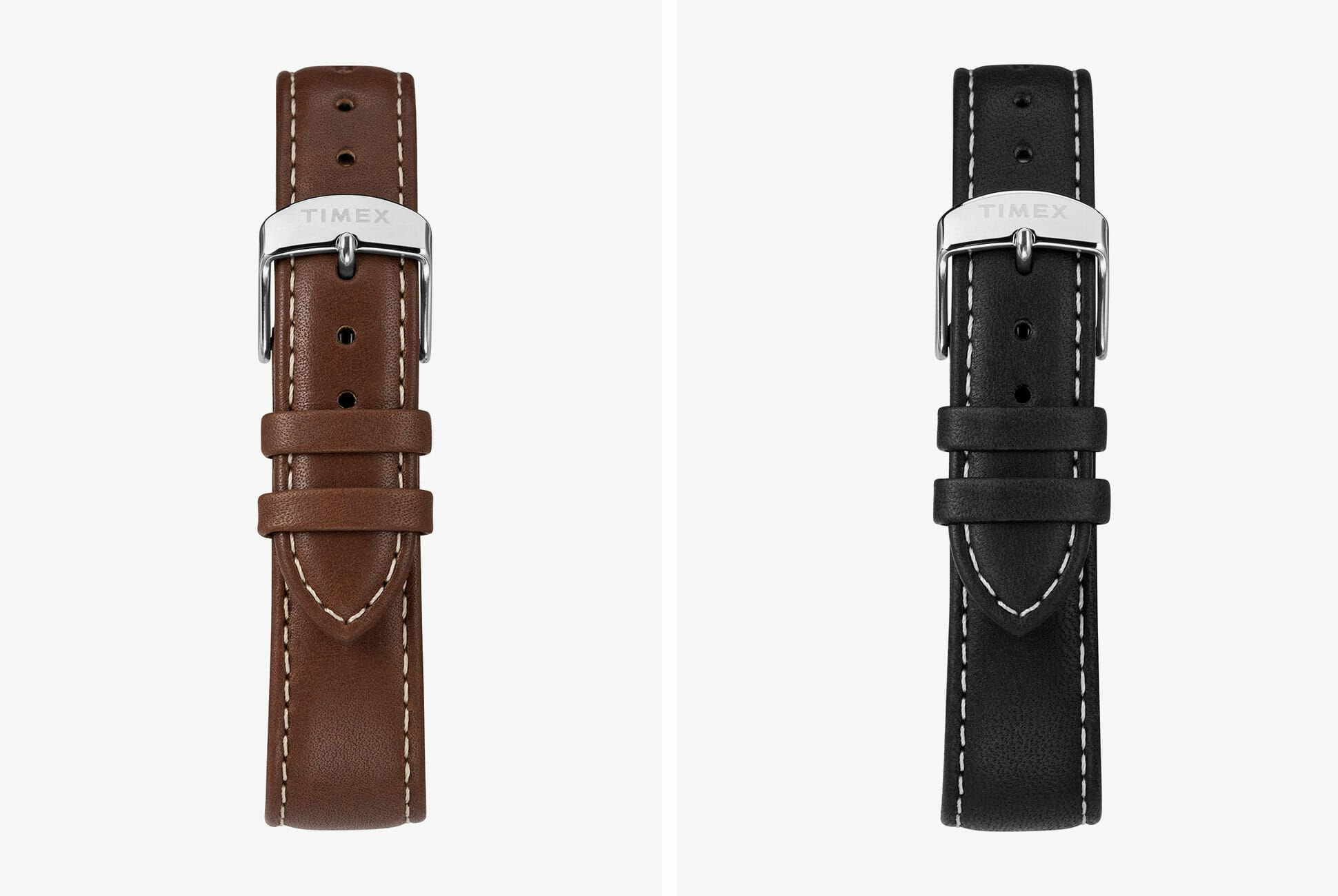 Todd-Snyder-x-Timex-Mid-Century-Watch-gear-patrol-slide-3
