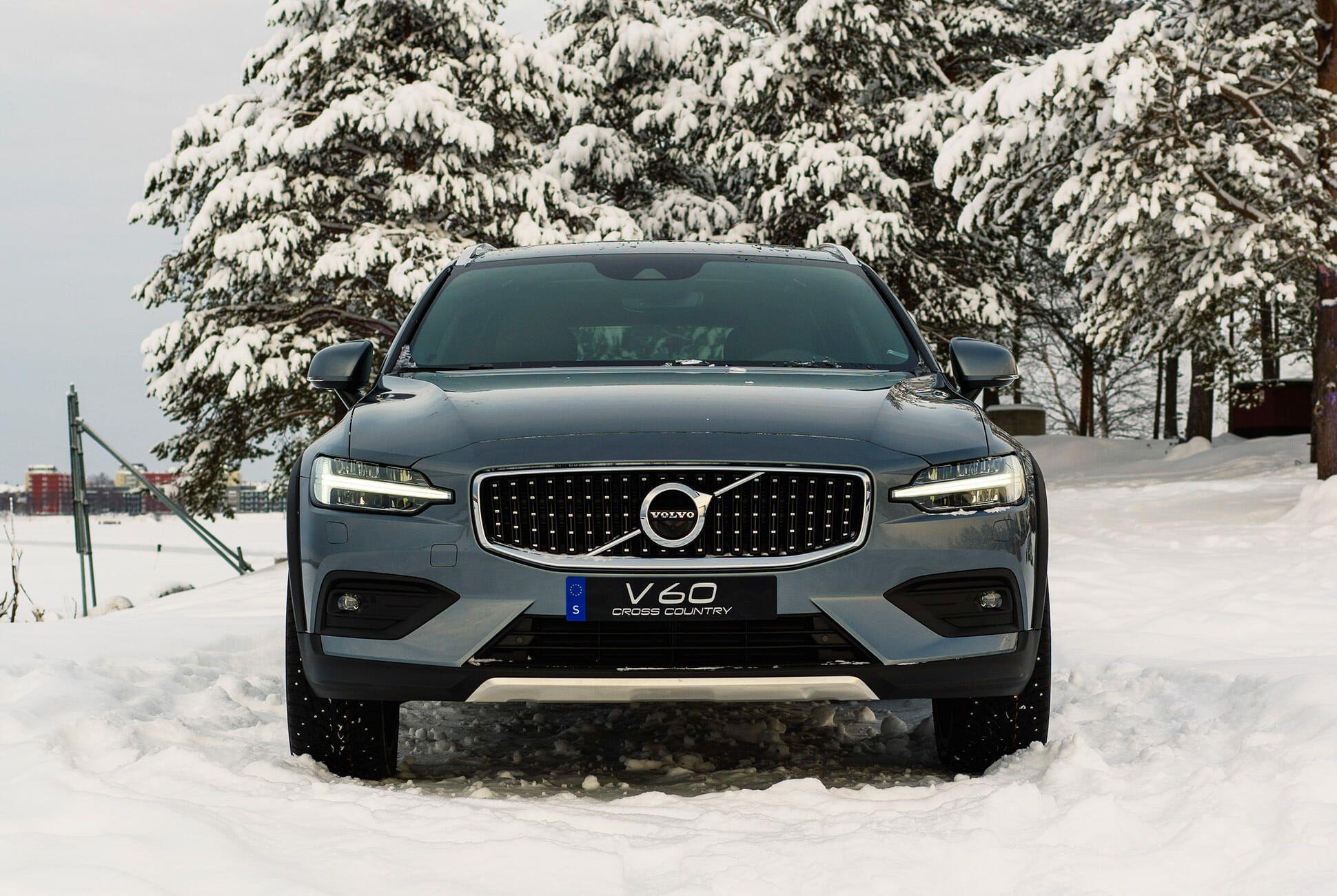 Volvo-V60-CC-gear-patrol-slide-1