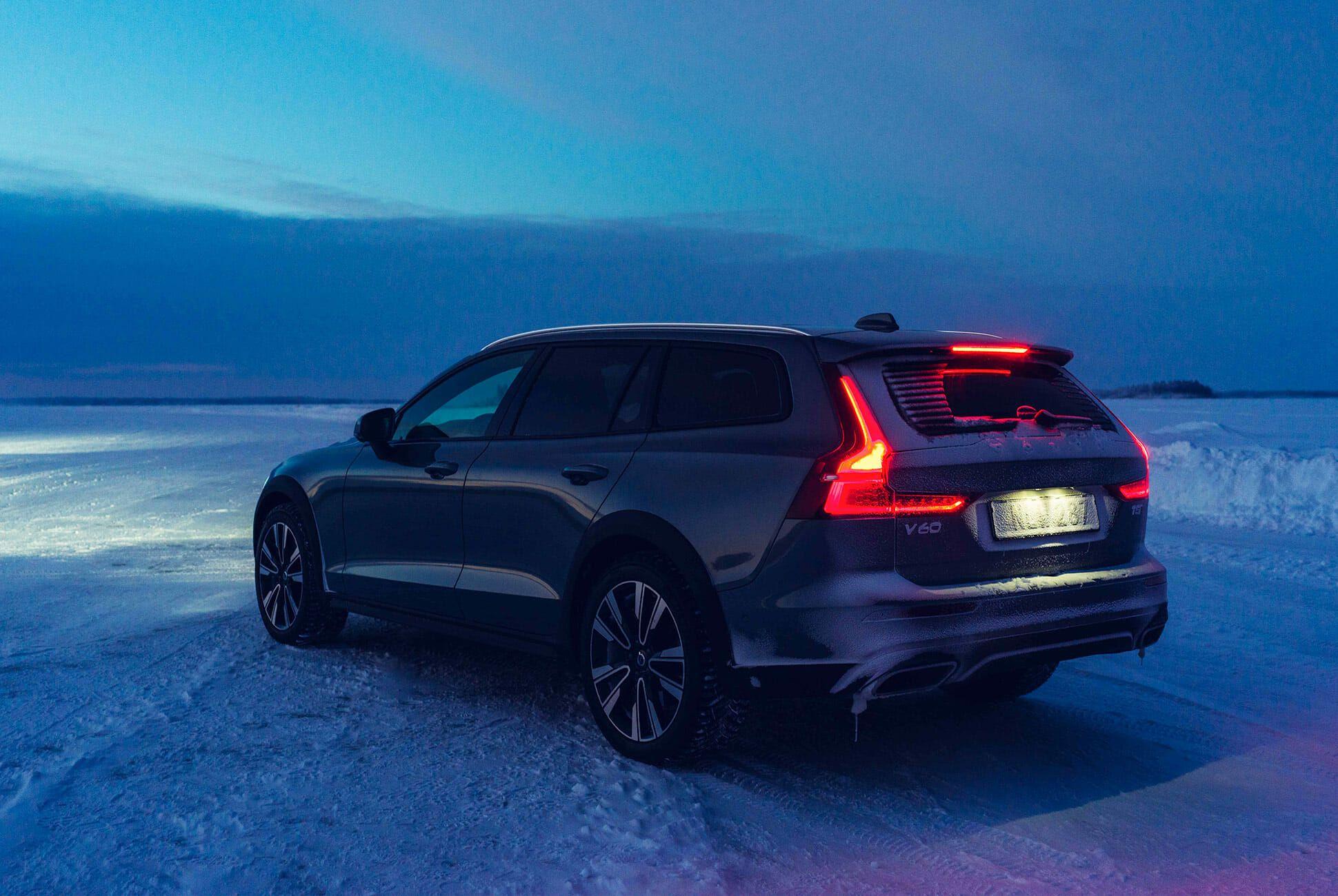Volvo-V60-CC-gear-patrol-slide-6