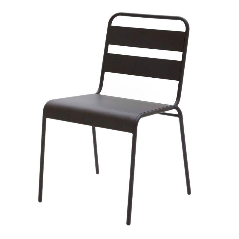 Phenomenal Walmarts Take On Ikea Furniture Isnt Half Bad Gear Patrol Machost Co Dining Chair Design Ideas Machostcouk