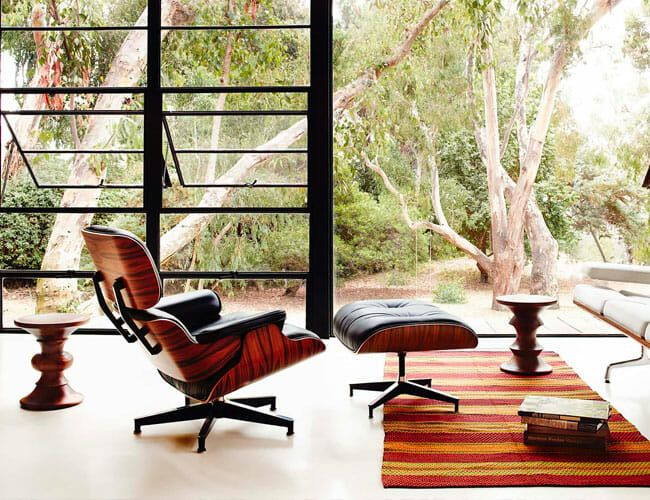 9 Iconic Herman Miller Designs Everyone Should Know
