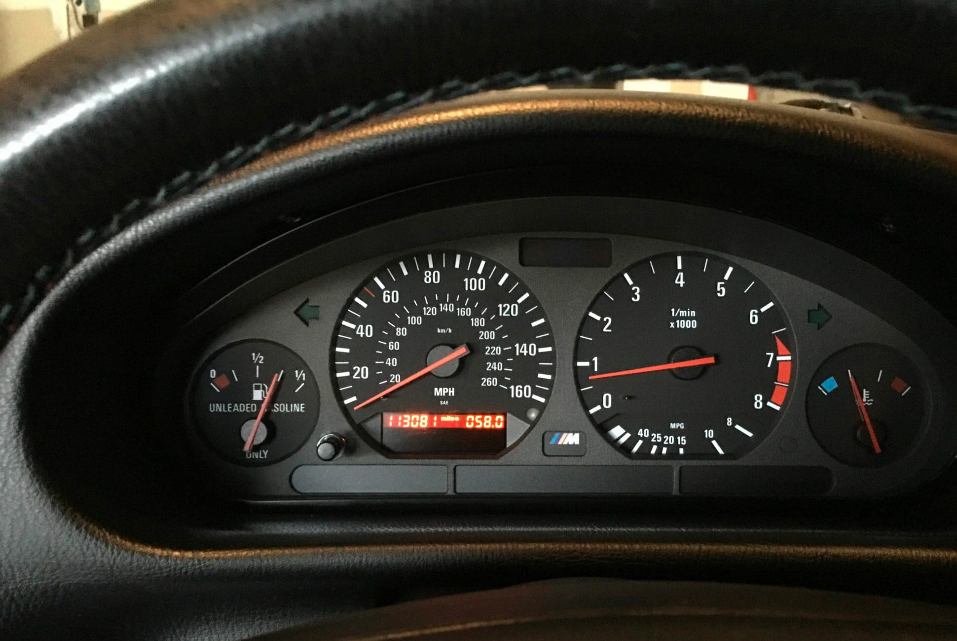 1996-BMW-M3-Coupe-5-Speed-gear-patrol-slide-04