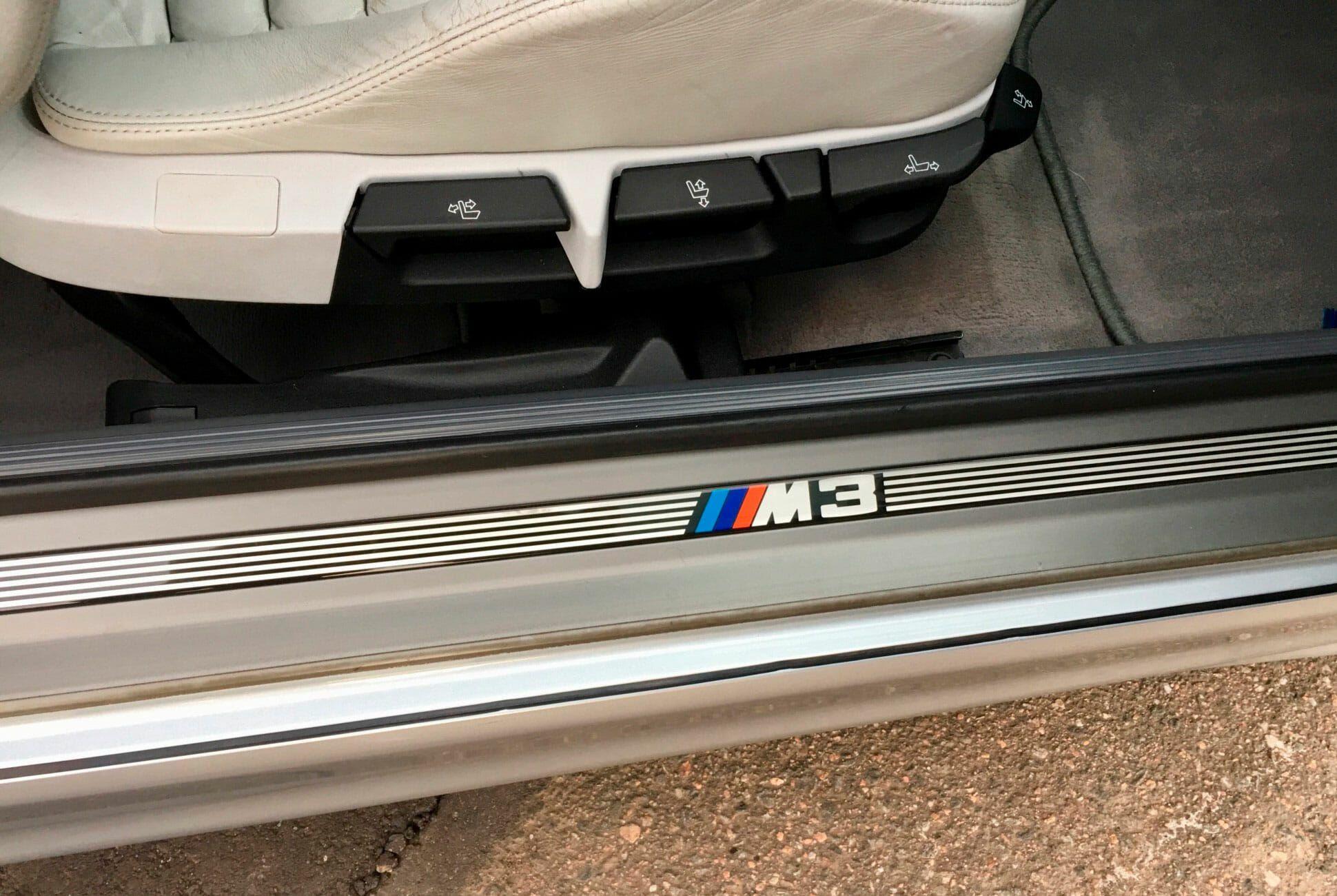 1996-BMW-M3-Coupe-5-Speed-gear-patrol-slide-05