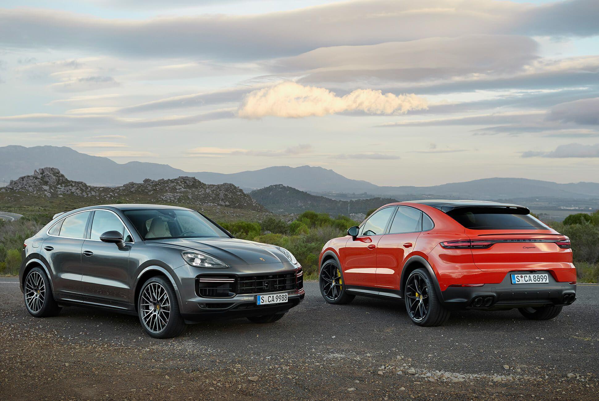 2020-Porsche-Cayenne-Coupe-gear-patrol-slide-1