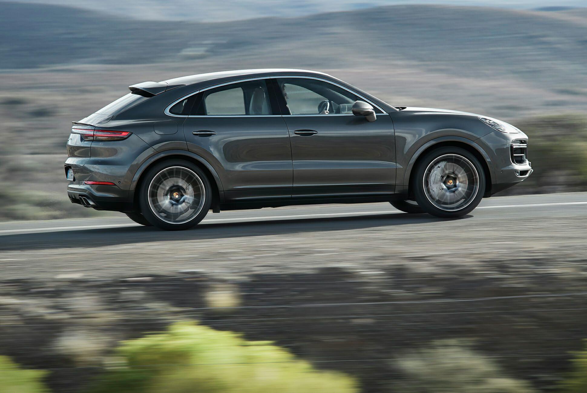 2020-Porsche-Cayenne-Coupe-gear-patrol-slide-2