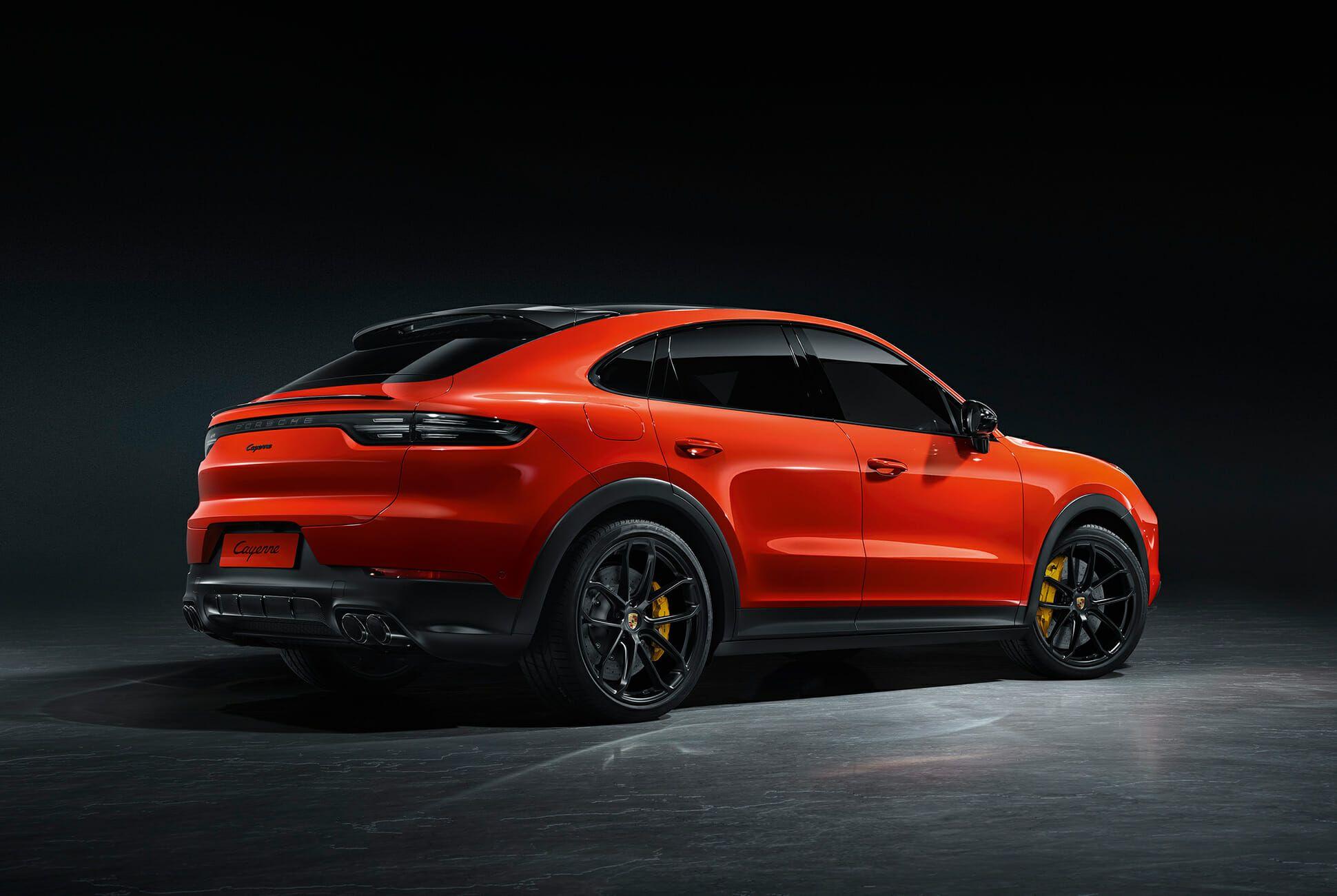 2020-Porsche-Cayenne-Coupe-gear-patrol-slide-4