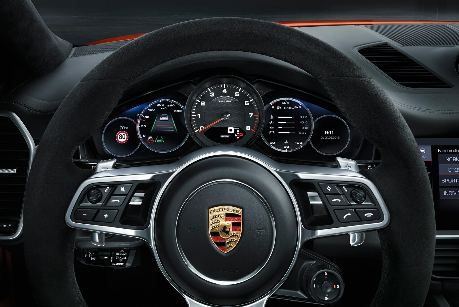 2020-Porsche-Cayenne-Coupe-gear-patrol-slide-6