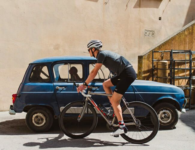 6 Cycling Brands You Need to Know Now