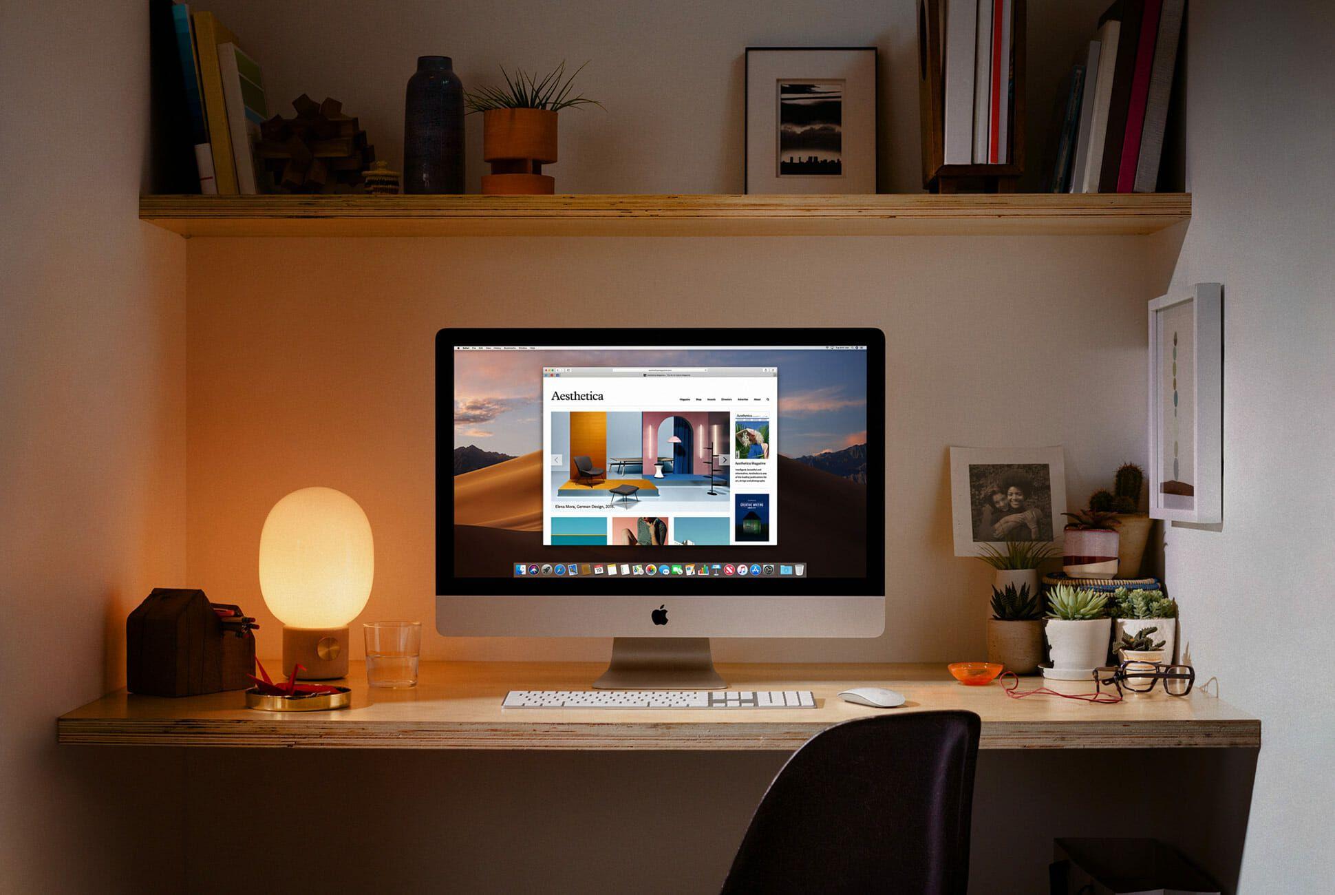 Apple-iMac-2X-Performance-Boost-gear-patrol-slide-2