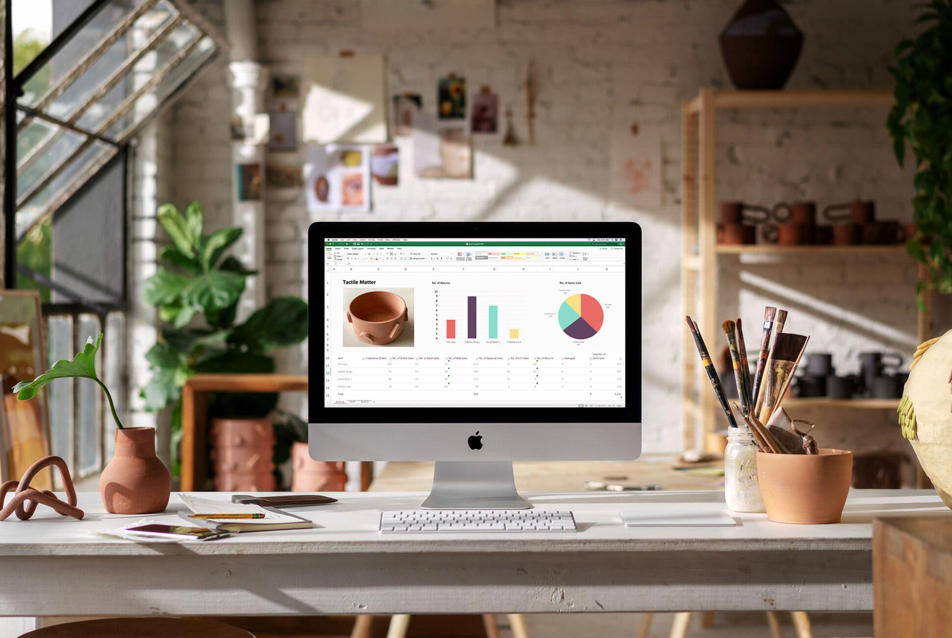 Apple-iMac-2X-Performance-Boost-gear-patrol-slide-3