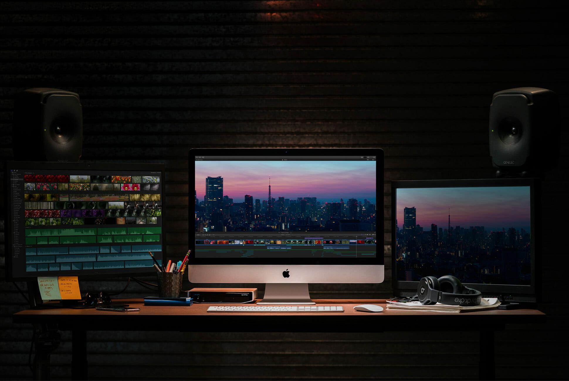 Apple-iMac-2X-Performance-Boost-gear-patrol-slide-4