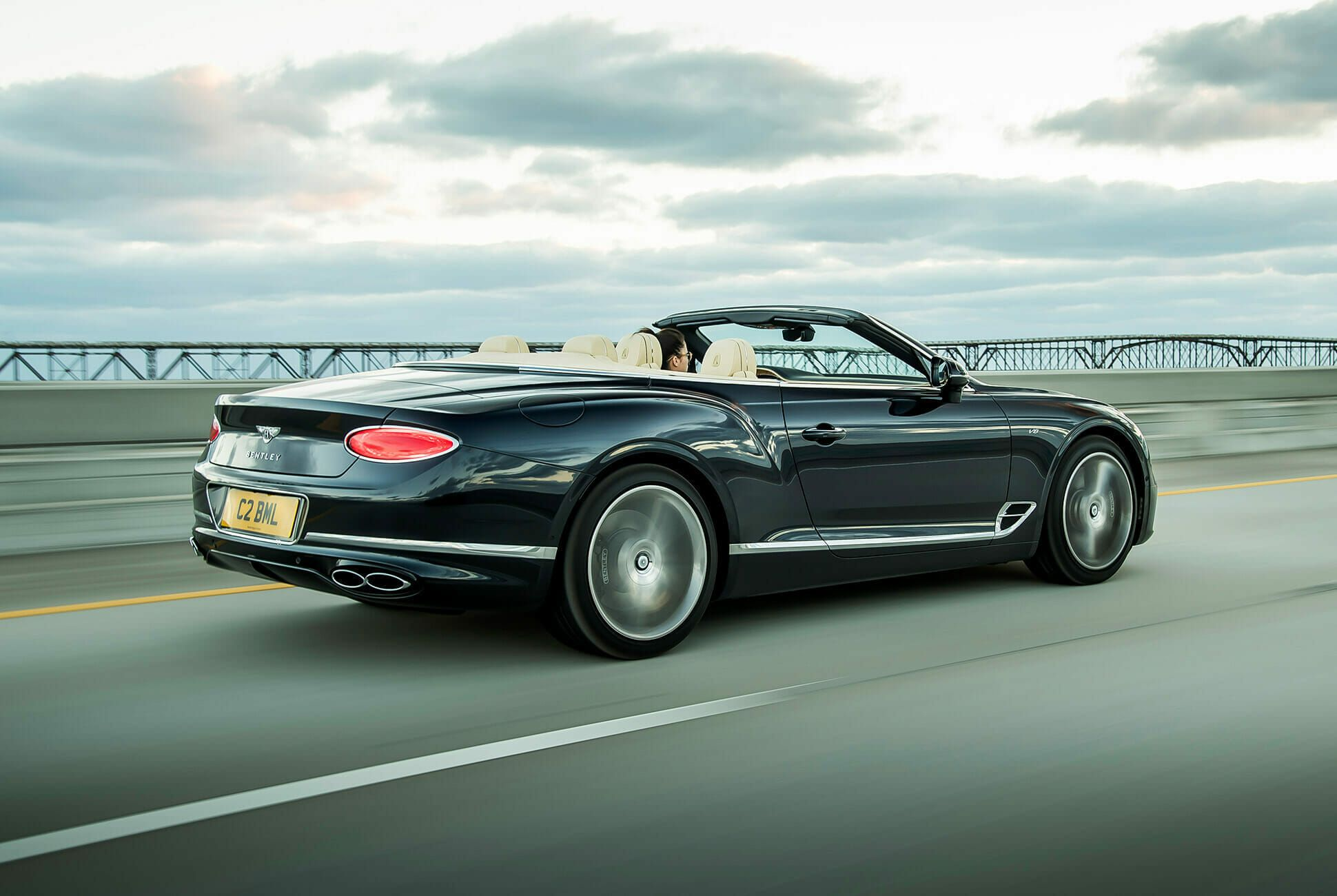 Bentley-Continental-GT-Convertible-V8-gear-patrol-slide-01