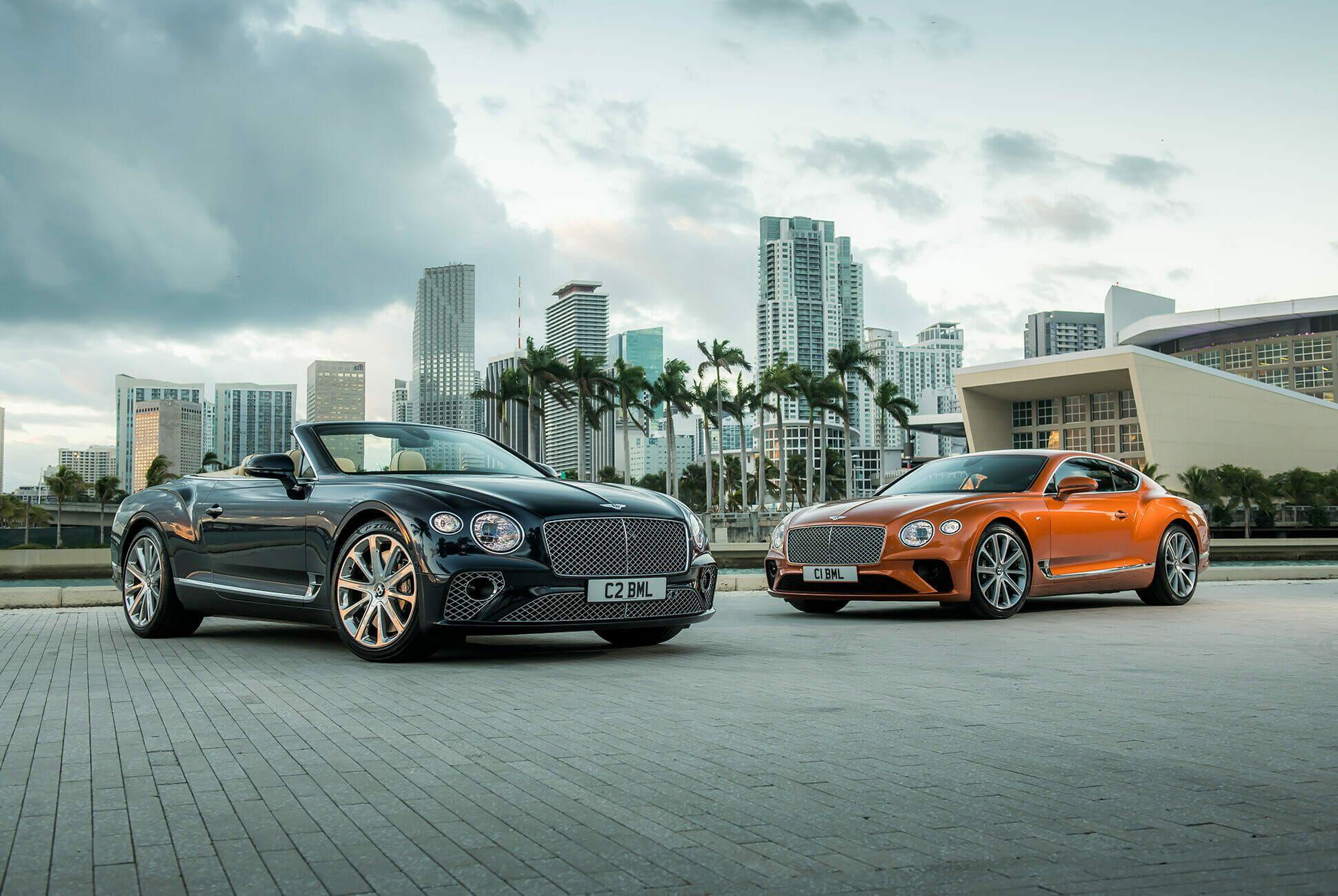 Bentley-Continental-GT-Convertible-V8-gear-patrol-slide-010