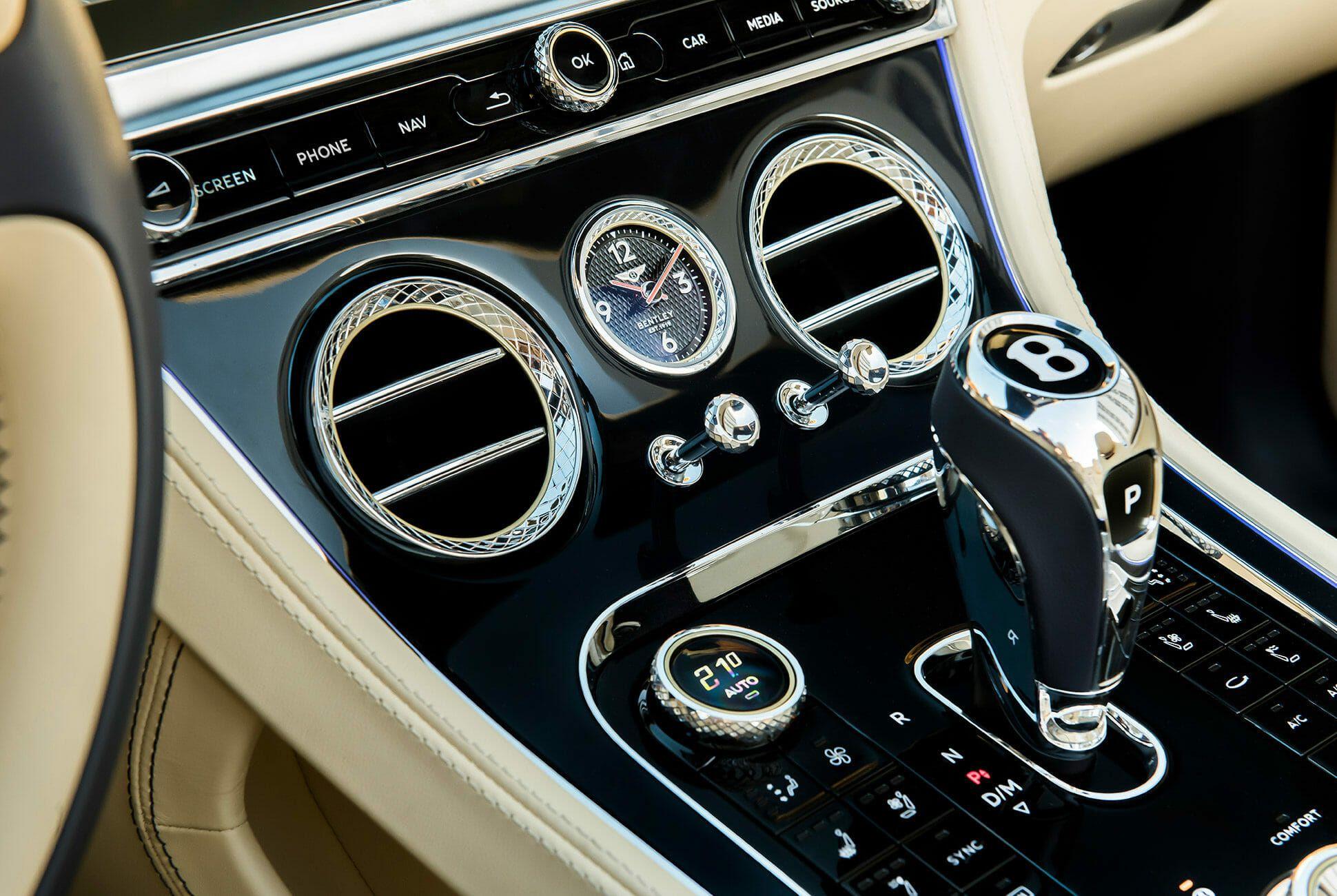 Bentley-Continental-GT-Convertible-V8-gear-patrol-slide-02