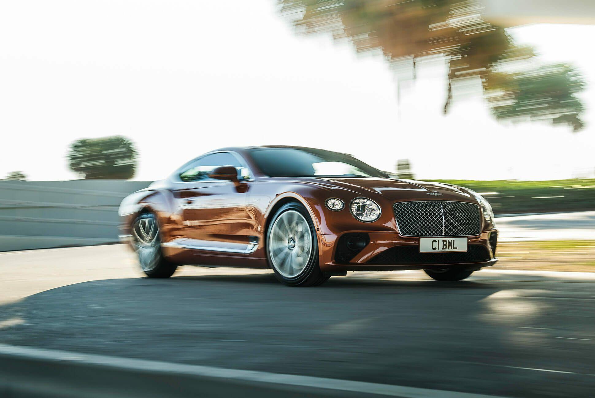 Bentley-Continental-GT-Convertible-V8-gear-patrol-slide-04