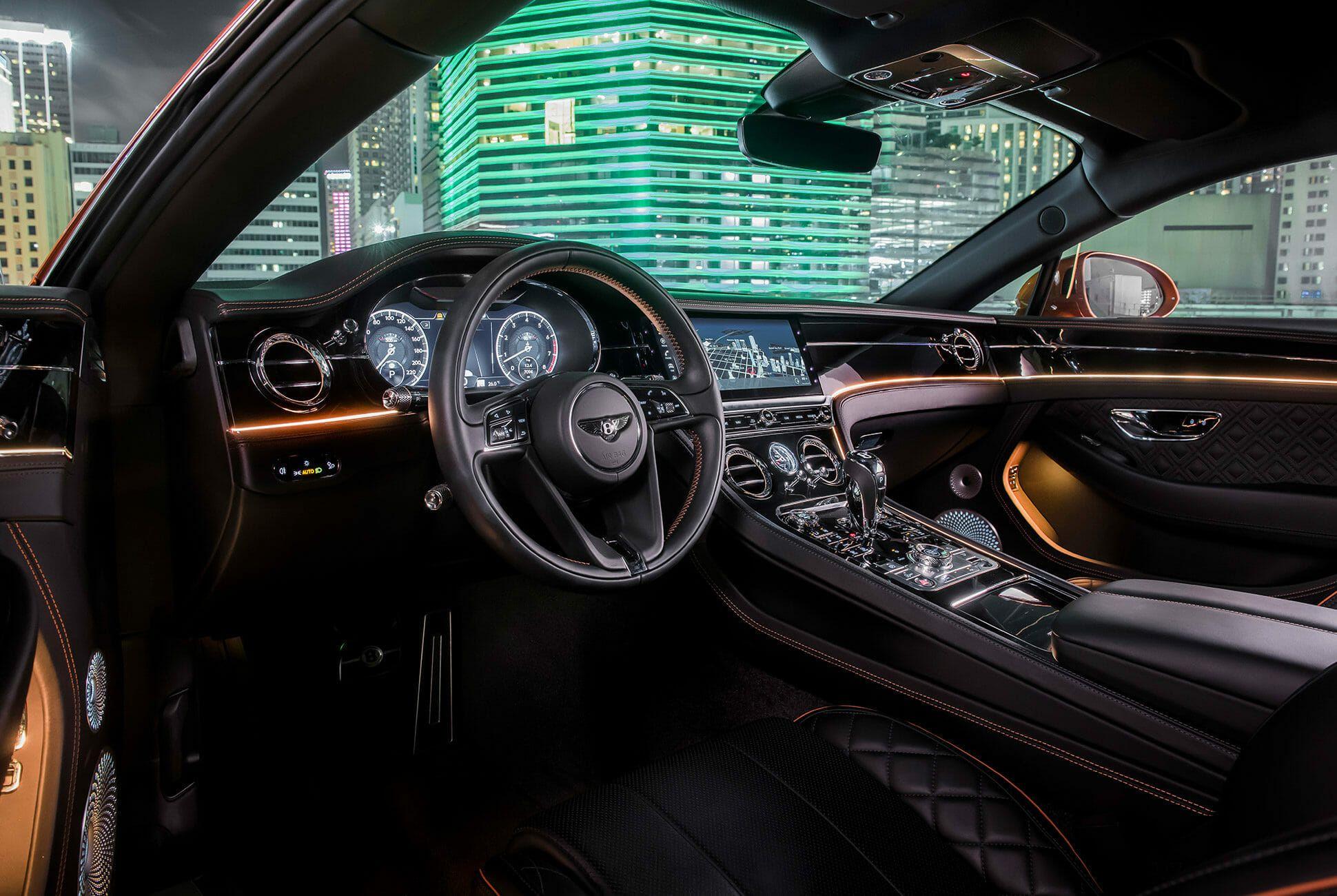 Bentley-Continental-GT-Convertible-V8-gear-patrol-slide-05