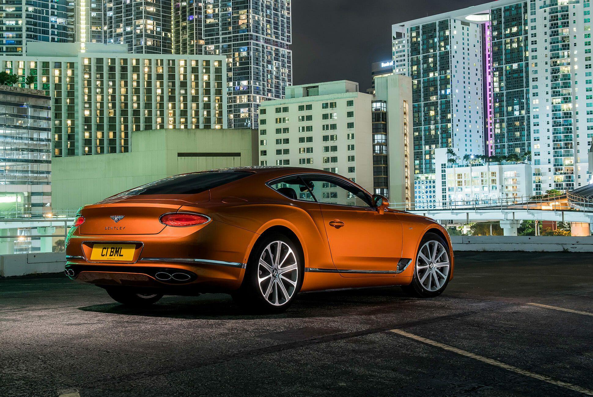 Bentley-Continental-GT-Convertible-V8-gear-patrol-slide-06
