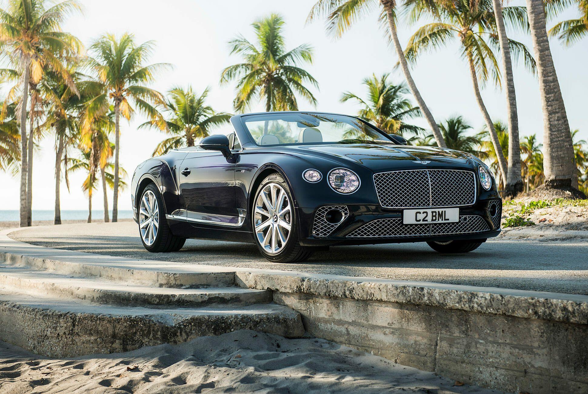 Bentley-Continental-GT-Convertible-V8-gear-patrol-slide-07