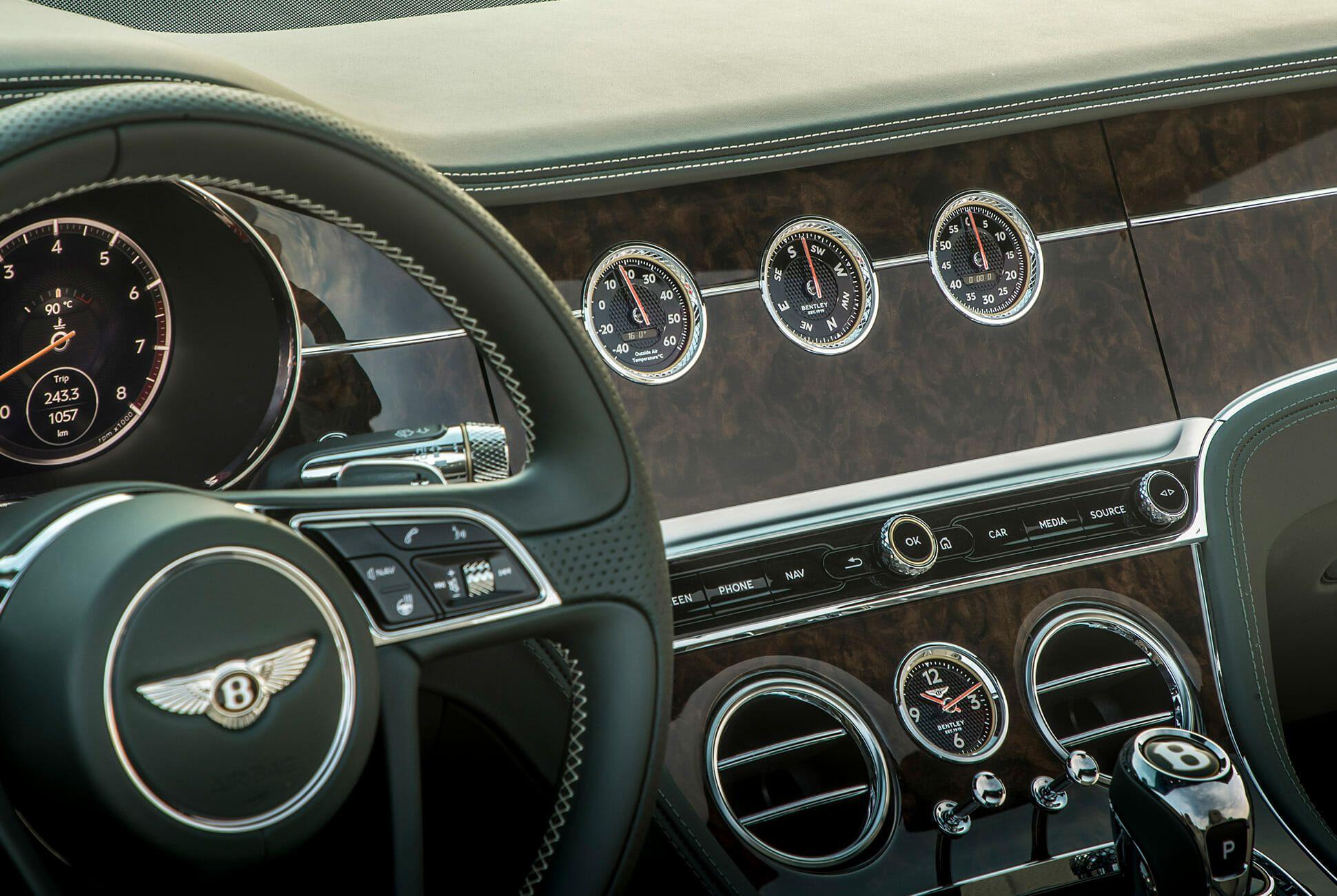 Bentley-Continental-GTC-Review-gear-patrol-slide-10