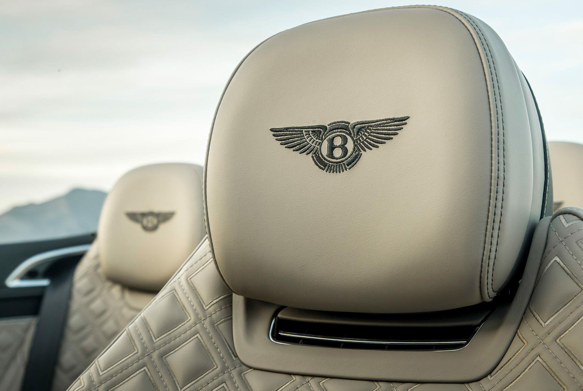 Bentley-Continental-GTC-Review-gear-patrol-slide-11