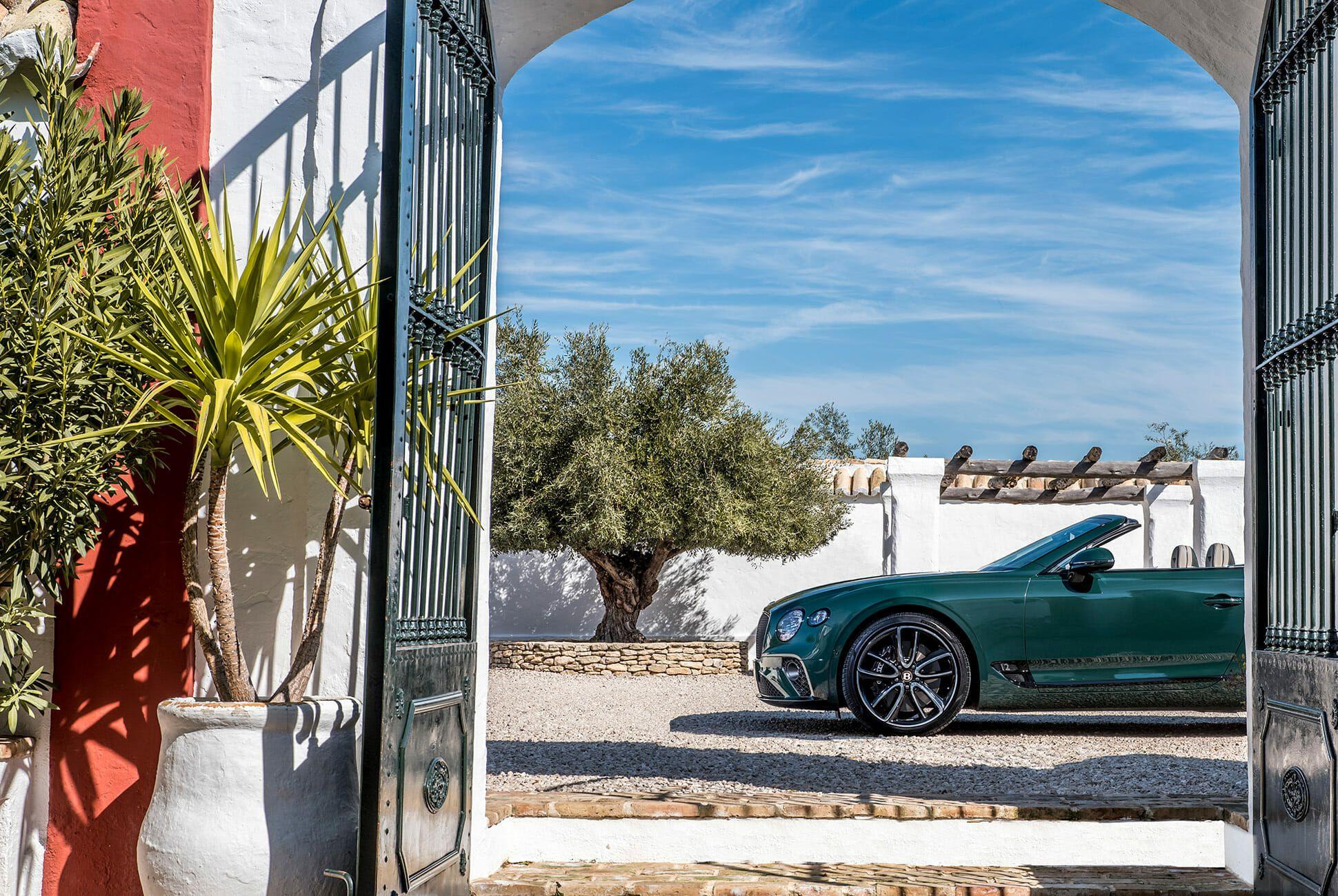 Bentley-Continental-GTC-Review-gear-patrol-slide-3