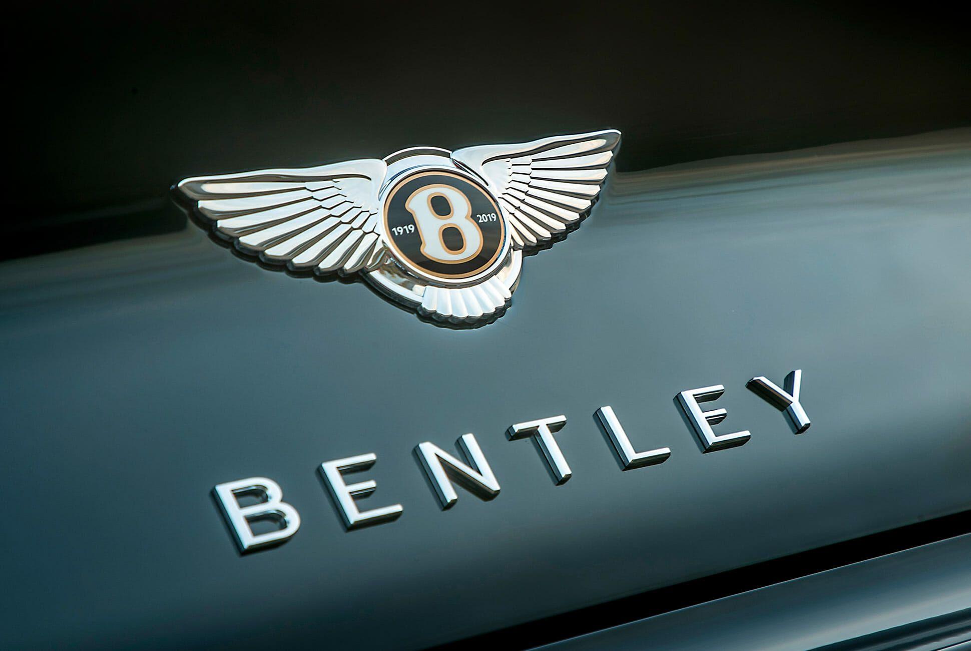 Bentley-Continental-GTC-Review-gear-patrol-slide-6
