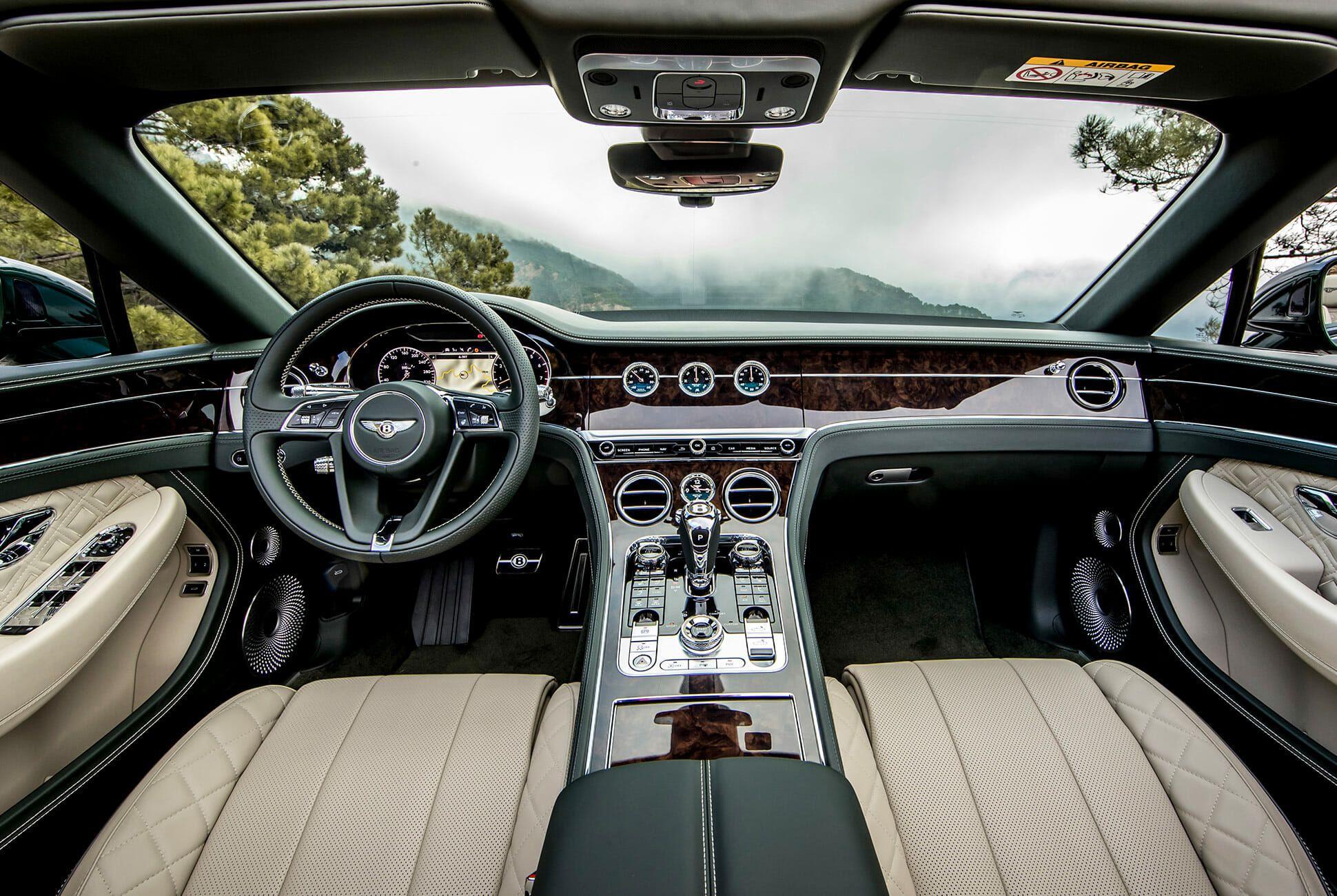 Bentley-Continental-GTC-Review-gear-patrol-slide-8