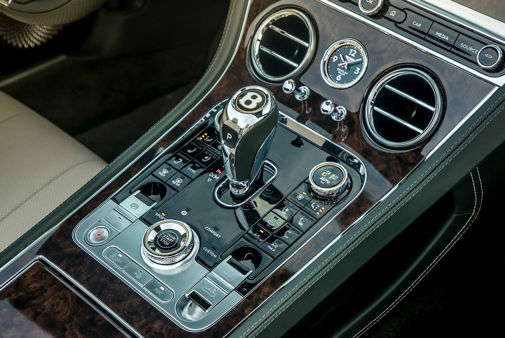 Bentley-Continental-GTC-Review-gear-patrol-slide-9