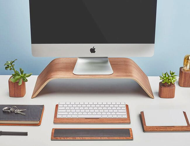 The Best Laptop and Desktop Stands to Buy For Your Home Office