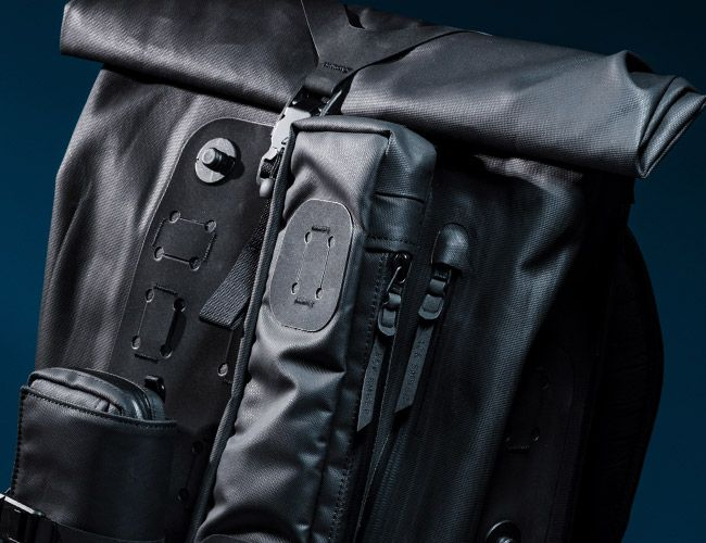 This Modular Backpack Does Everything, but Is That a Good Thing?