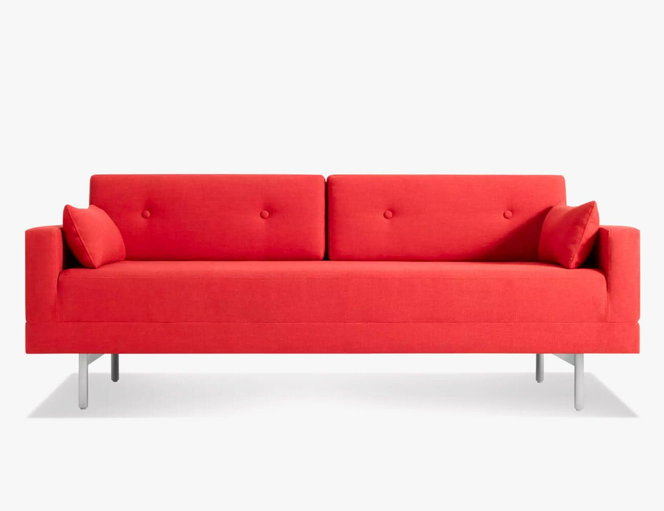 Pleasing The 16 Best Sofas And Couches You Can Buy In 2019 Gear Patrol Pdpeps Interior Chair Design Pdpepsorg