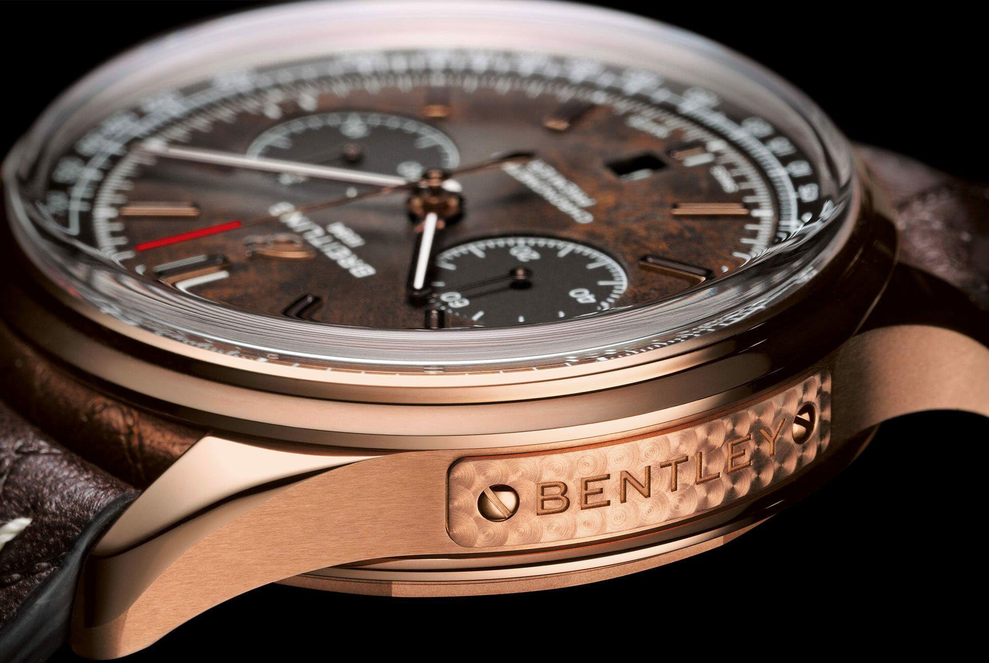 Breitling-Premier-Bentley-Centenary-gear-patrol-slide-003