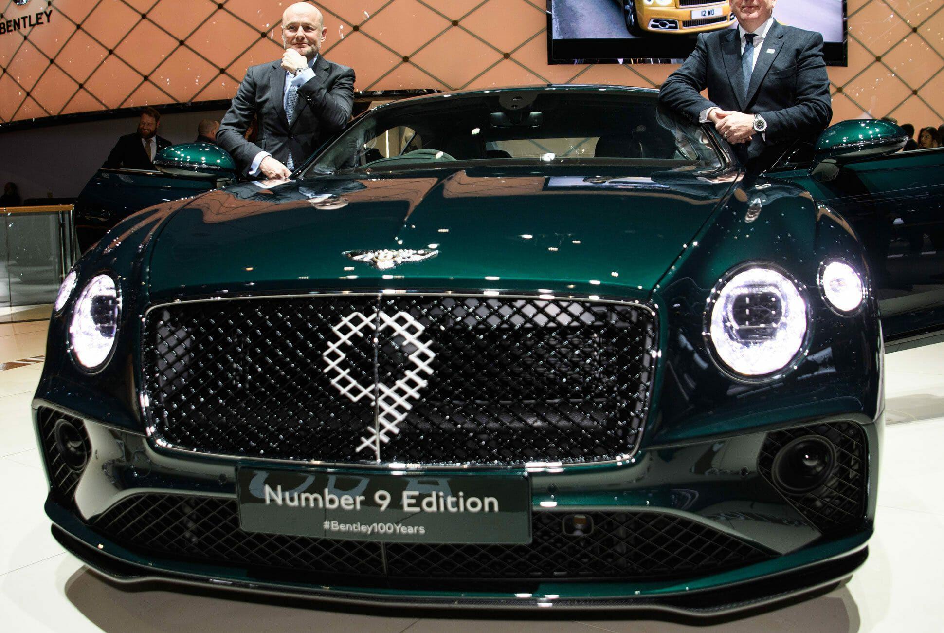 Breitling-Premier-Bentley-Centenary-gear-patrol-slide-004