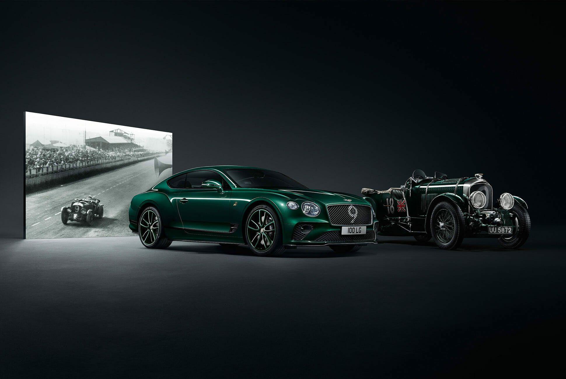 Breitling-Premier-Bentley-Centenary-gear-patrol-slide-005