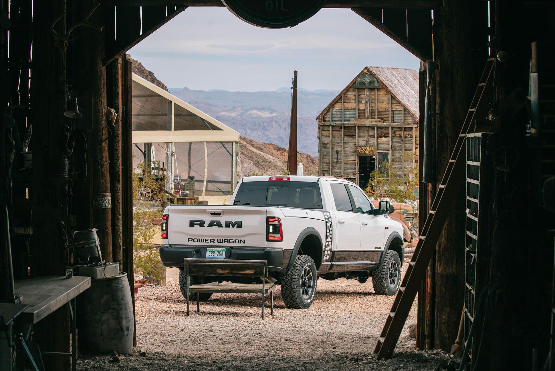 Dodge-Ram-Power-Wagon-Review-gear-patol-slide-2