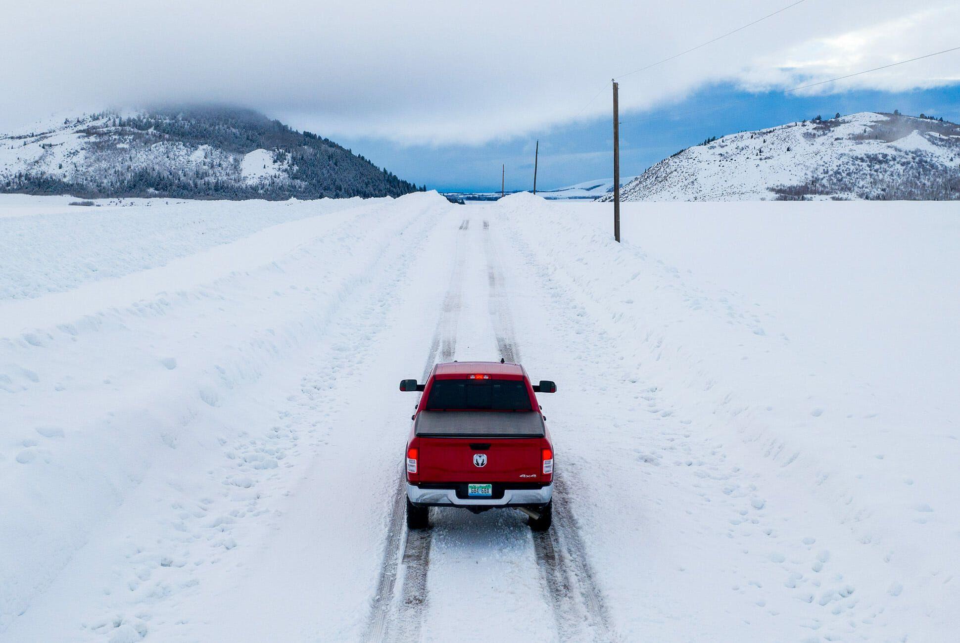 Dodge-Ram-Power-Wagon-Review-gear-patol-slide-5