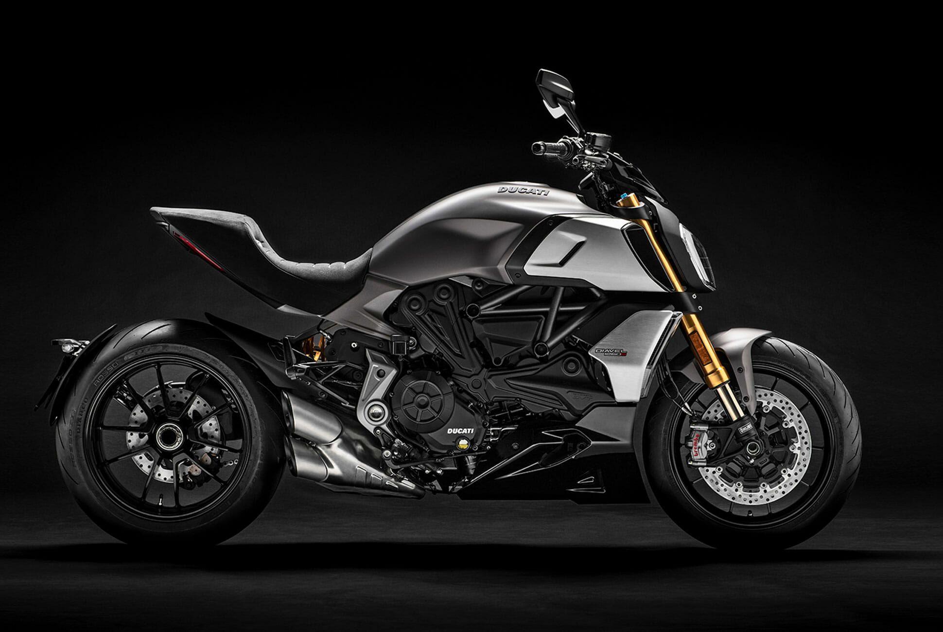 Ducati-Red-Dot-Gear-Patrol-slide-1