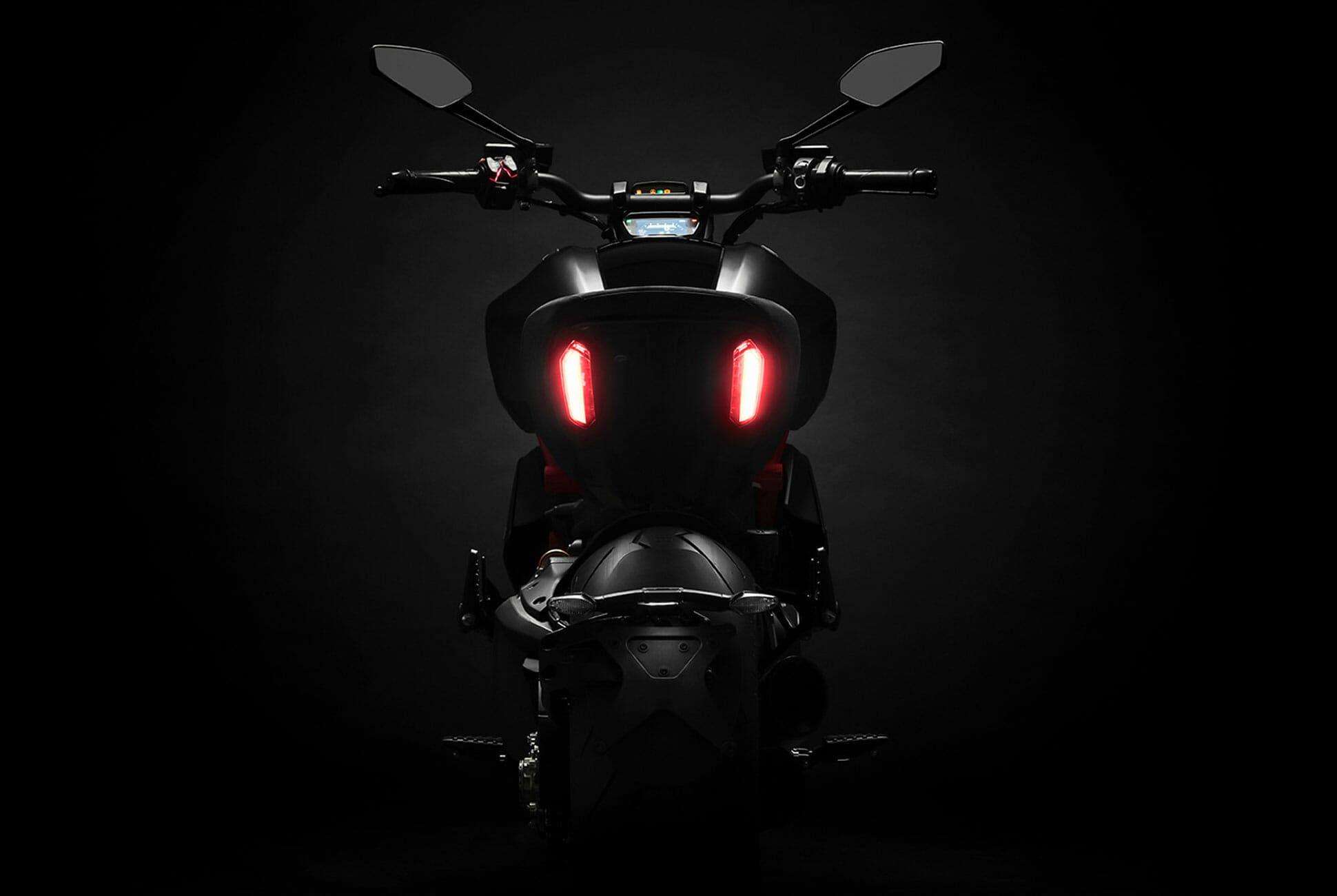 Ducati-Red-Dot-Gear-Patrol-slide-2
