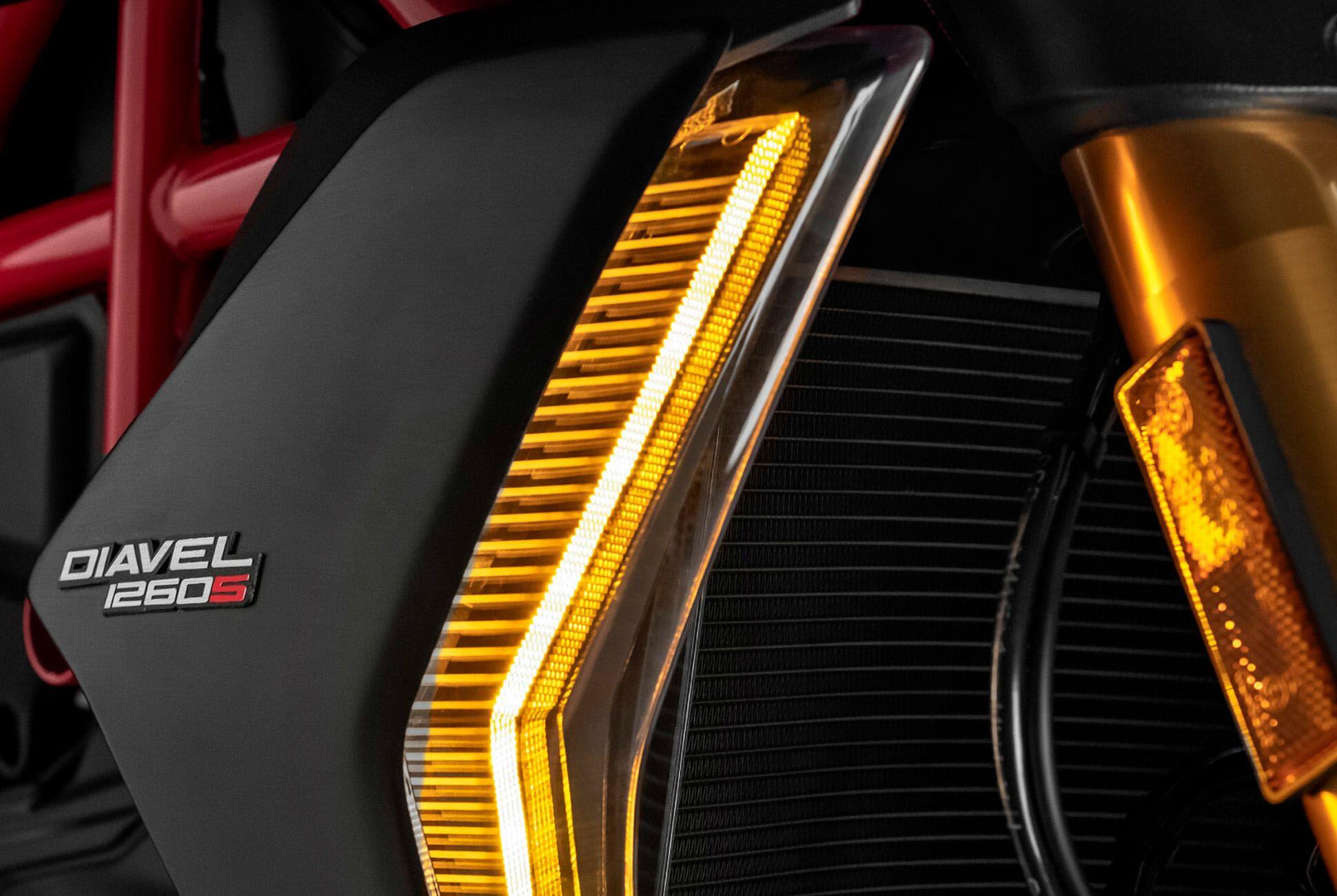 Ducati-Red-Dot-Gear-Patrol-slide-5