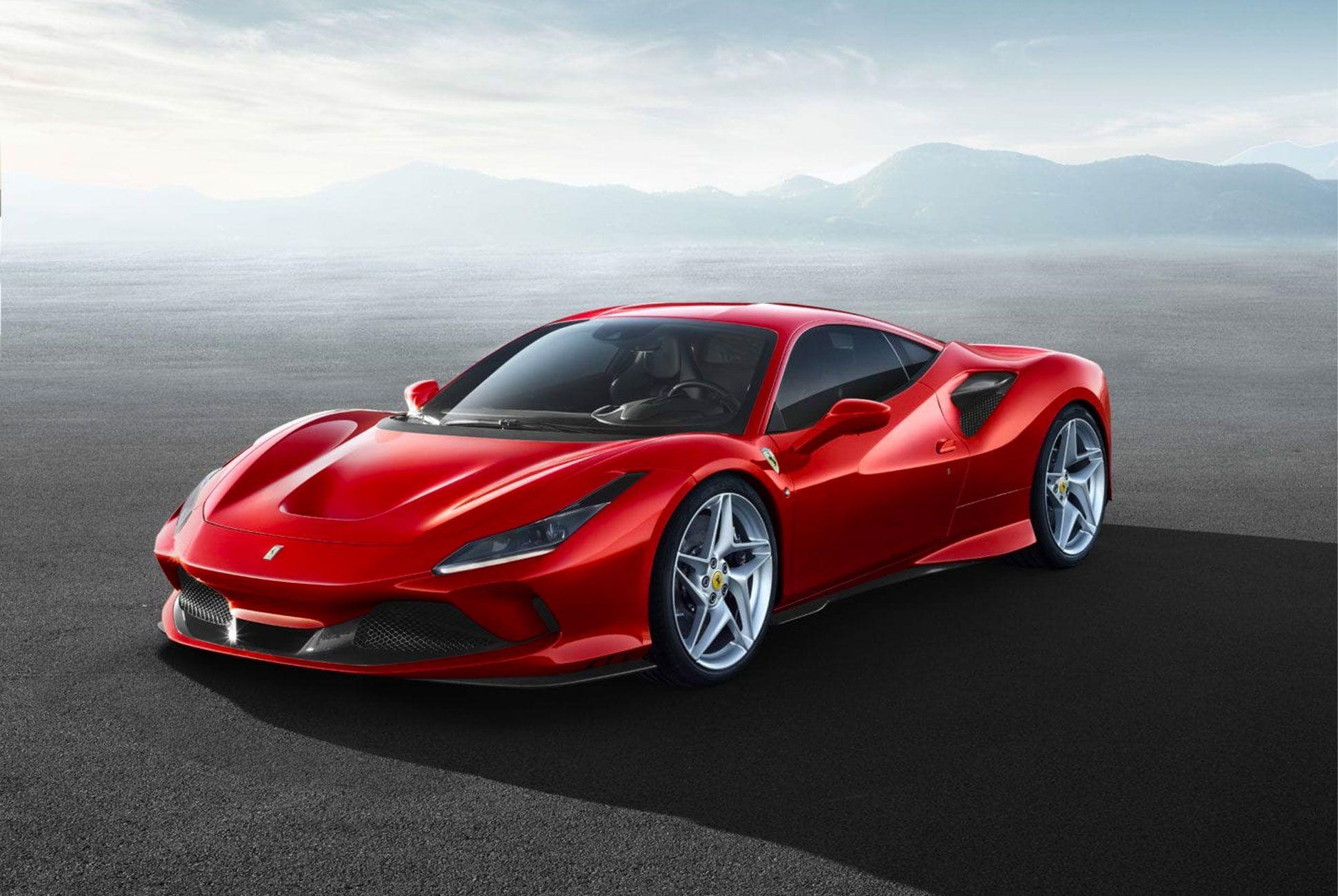 Ferrari-F8-Triturbo-Gear-Patrol-slide-1