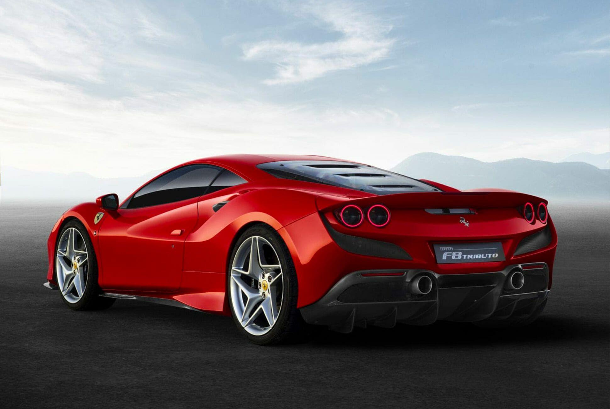 Ferrari-F8-Triturbo-Gear-Patrol-slide-2