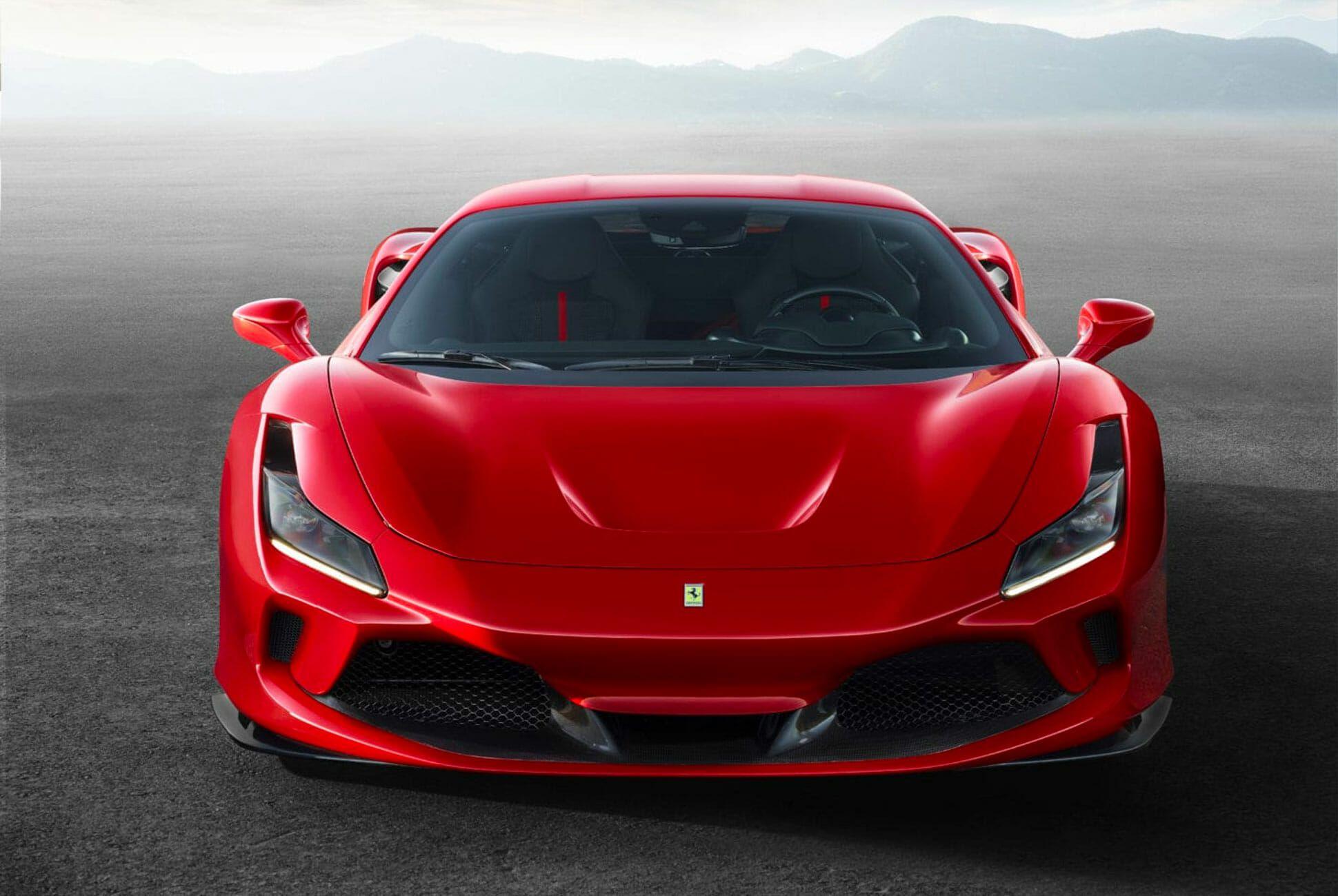 Ferrari-F8-Triturbo-Gear-Patrol-slide-3