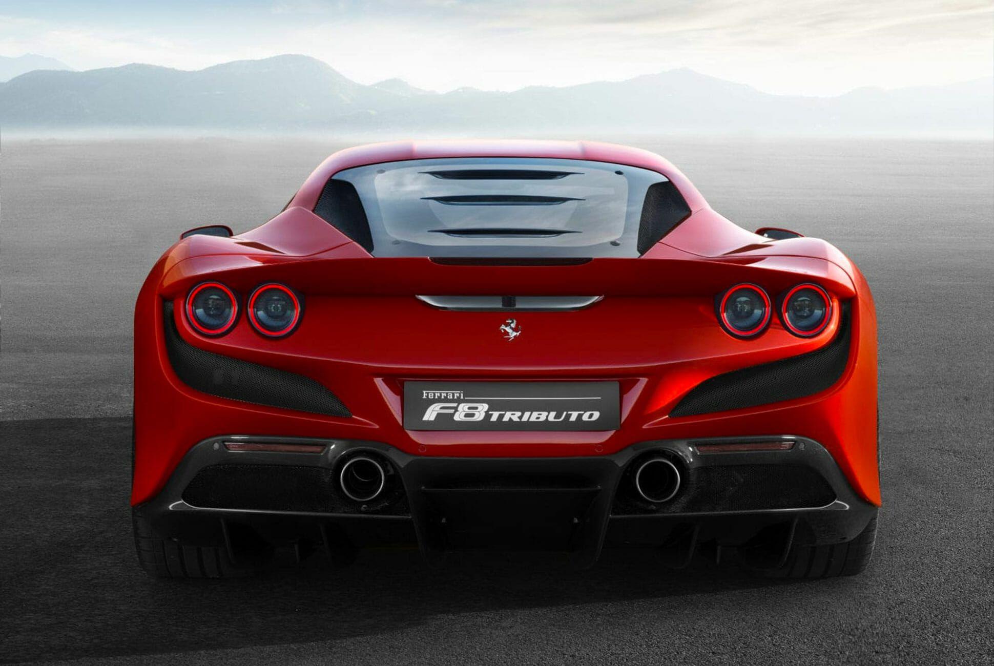 Ferrari-F8-Triturbo-Gear-Patrol-slide-4
