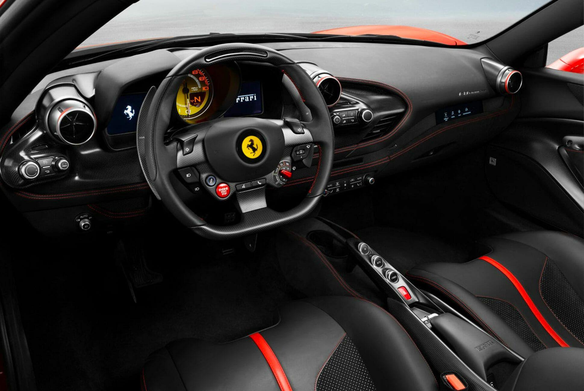 Ferrari-F8-Triturbo-Gear-Patrol-slide-5
