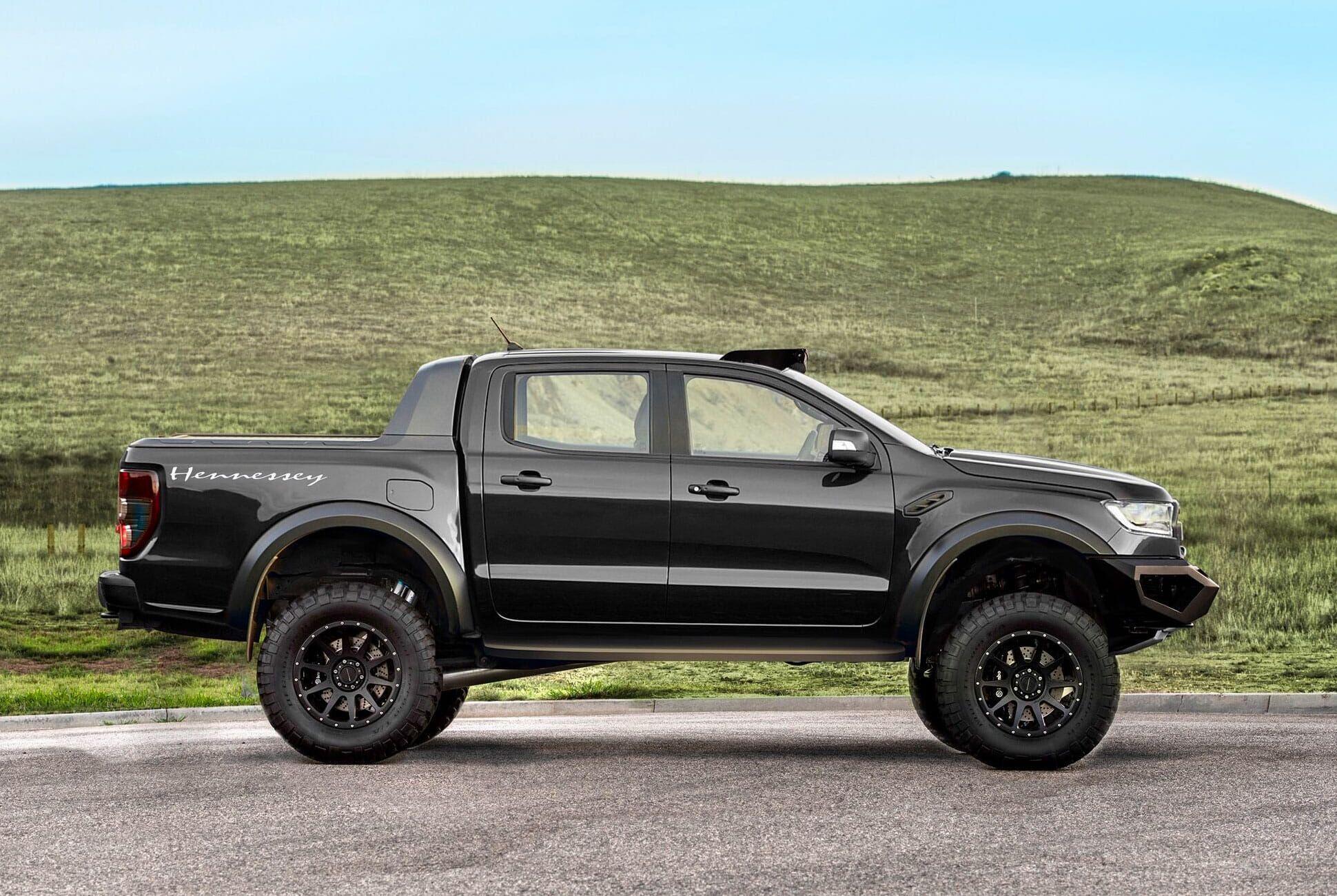 Hennessey-Ranger-Raptor-Gear-Patrol-slide-3