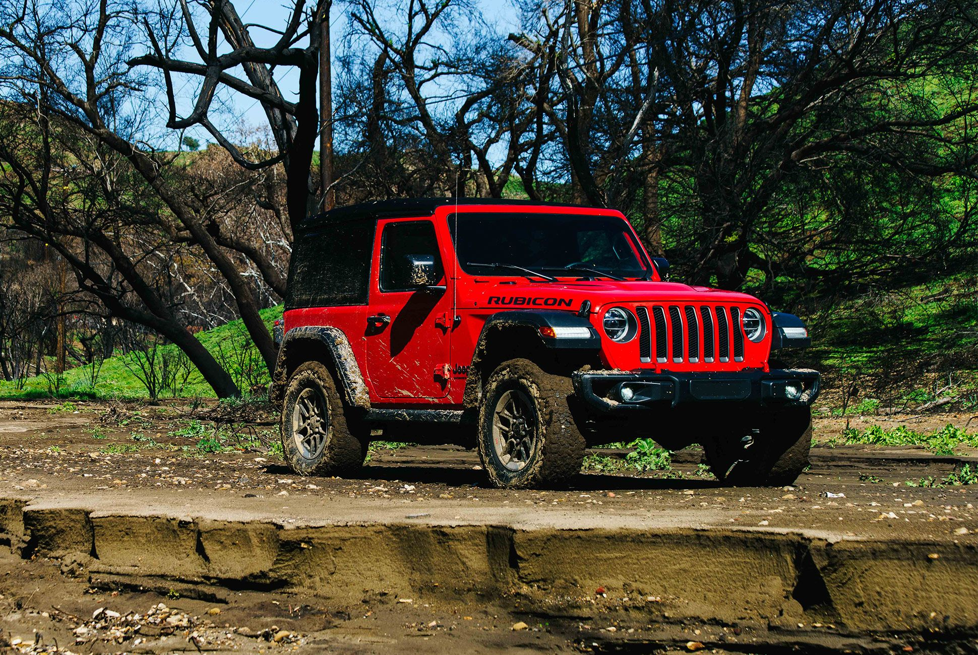Jeep-Wrangler-2-0-Turbo-gear-patrol-slide-1