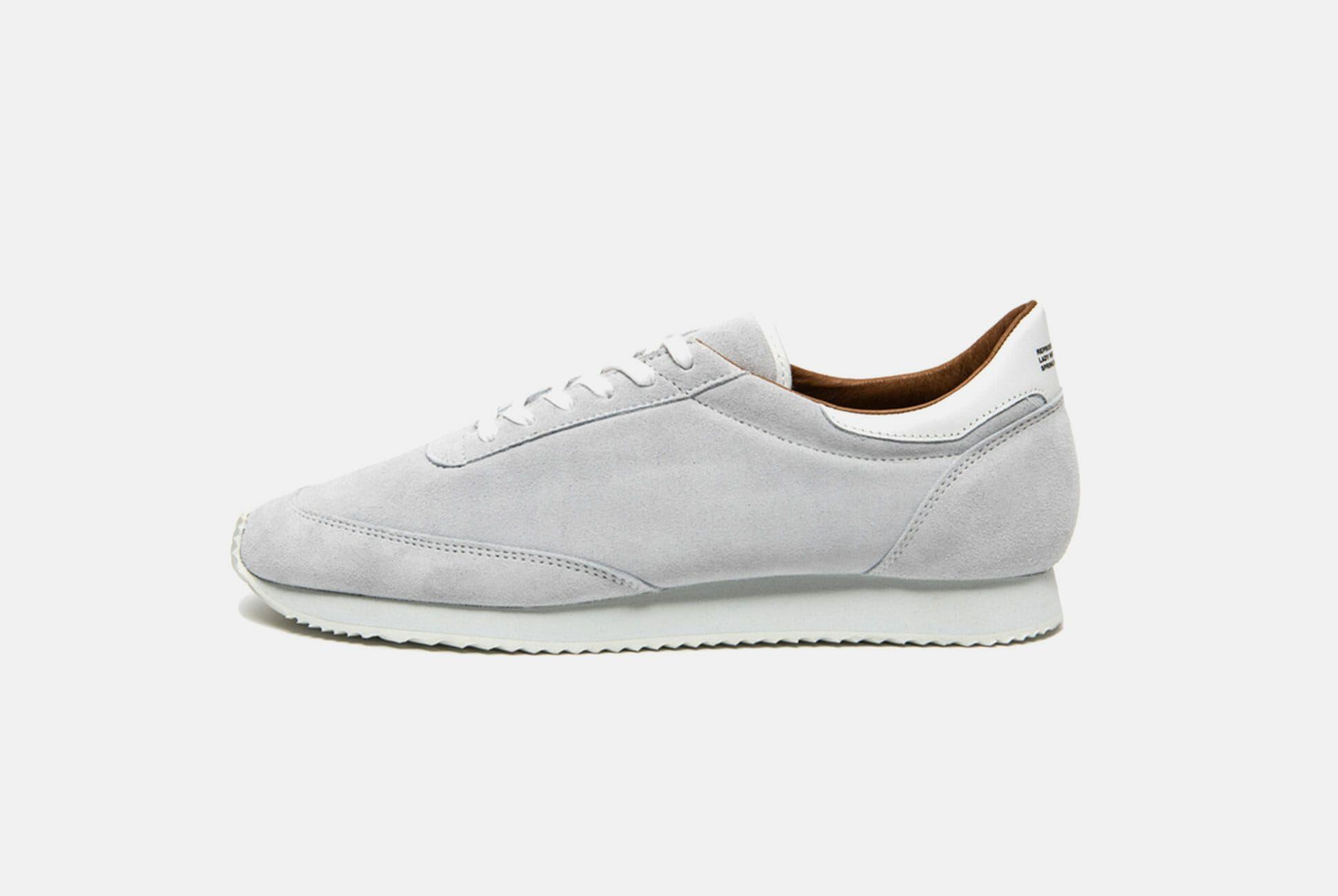 Lady-White-Co-Sneakers-Gear-Patrol-slide-1