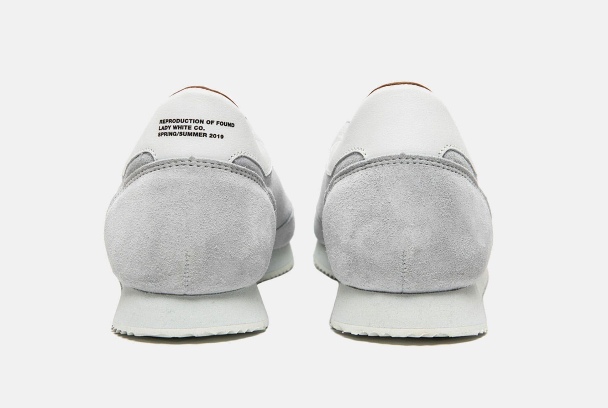 Lady-White-Co-Sneakers-Gear-Patrol-slide-3