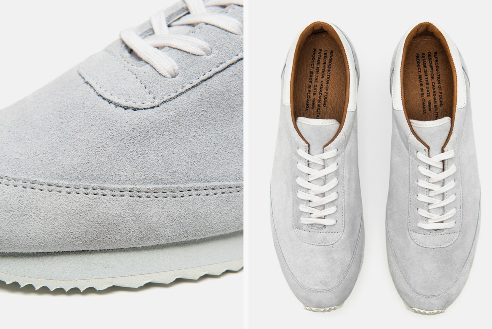 Lady-White-Co-Sneakers-Gear-Patrol-slide-4